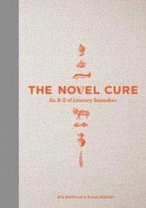 novel cure