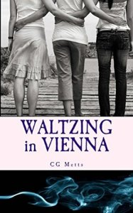 waltzing in vienna