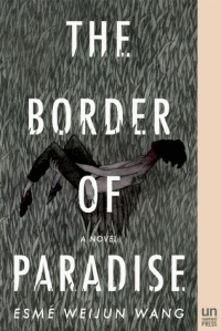 border of paradise