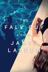 fall-guy