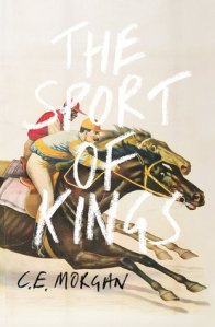 sport-of-kings