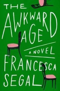 awkward-age