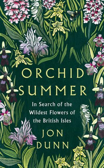 orchid summer